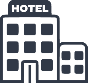 hotelsicon2